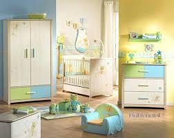 chambre garcon vert chambre enfant vert chambre enfant vert et gris avec garcon anis 13