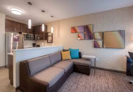 extended stay hotels charlotte nc residence inn charlotte airport