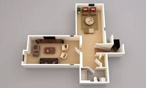 Arlington House Floor Plan by The Arlington Floor Plans Goodall Homes