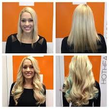 as seen on tv hair extensions hot extensions buy on and extensions