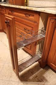 Kitchen Cabinet Accessories Cabinet Accessories Hawthorne Kitchens