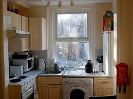 how to make cabinets smell better how to get the smell of frying out of your kitchen