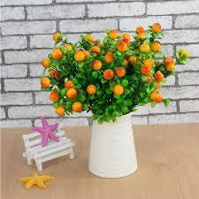 artificial plants office promotion shop for promotional artificial