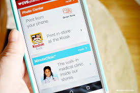 cvs pharmacy app for android 4 reasons to the cvs pharmacy app about a