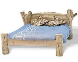 Beech Bed Frames Driftwood Bed Driftwood Bed Frame Beech Bed Frame