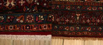 Oriental Rug Repair Oriental Rug Services Persian Rug Cleaning Restoration And Repair
