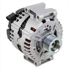 mercedes benz cls550 alternator parts view online part sale
