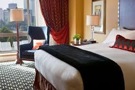 Value City Furniture Harvard Park by Marlowe A Kimpton Hotel Cambridge Ma Booking Com