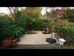 Small Backyard Japanese Garden Ideas 25 Unique Small Japanese Garden Ideas On Pinterest Small