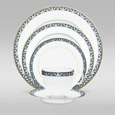 noritake cutie noritake porcelain dinnerware serving dishes ebay