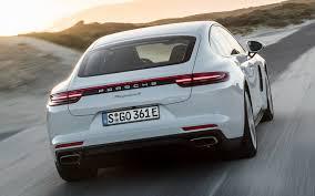 Porsche Panamera E Hybrid - porsche panamera e hybrid 2016 wallpapers and hd images car pixel