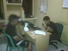Seeking 1 Sezon 6 Bã Lã M Satgas Pelajar Gadungan Ditangkap Polisi Setelah Tipu Pelajar