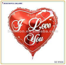 valentines day balloons wholesale foil balloons wholesale foil balloons wholesale suppliers and