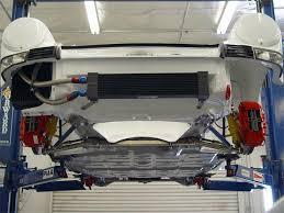 porsche 911 cooler 1973 911 rsr 3 8l dme 6 speed by motorsports porsche