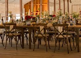 table n chair rentals table n chair rentals elizabethhorlemann