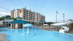 hotels river or at road resort hotel float the lazy river or slide the
