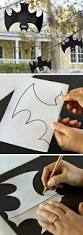 Halloween Drawing Activities 34 Best Halloween Hallway Images On Pinterest Halloween Crafts