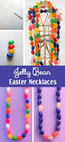 54 best hoppy easter images on pinterest easter ideas easter