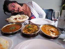 cuisine pour deux repas pour deux picture of saveurs de l inde city
