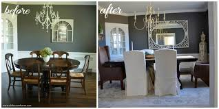 old house charm dining room reveal