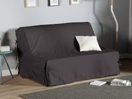 delamaison canapé canapé bz delamaison maison et mobilier d intérieur