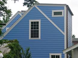 Free Home Design Software Youtube 100 Hgtv Home Design Software Youtube Best 25 Free Home
