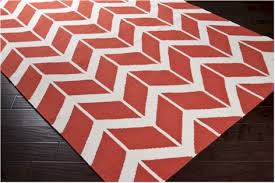 Coral Area Rugs Sale Excellent Companyc Quinn Hooked Coral Area Rug Reviews