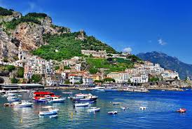 rent a in italy italy villas rentals apartments homes my
