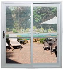 sliding french u0026 patio doors manufacturers u0026 installer in deer