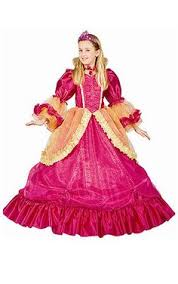 Halloween Princess Costumes Toddlers Zulily Green U0026 Pink Southern Belle Dress