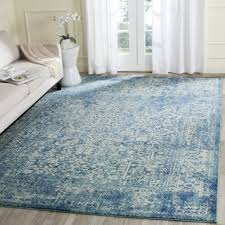 Dillards Area Rugs 9 U0027 X 12 U0027 Rugs U0026 Area Rugs For Less Overstock Com