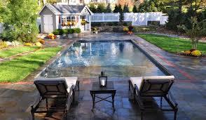 pool designs nj modernize your home