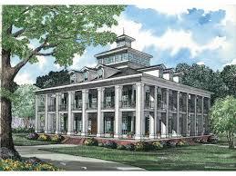 plantation style house crafty inspiration 2 plantation style house plans home at