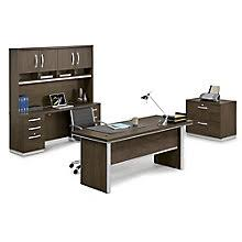 Executive Office Furniture Executive Office Furniture Sets Officefurniture Com