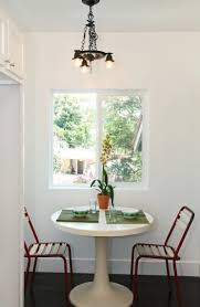 Kitchen Nook Sets by Small Breakfast Nook Table 25 Best Ideas About Small Breakfast