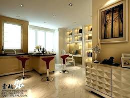 living room bars bar for living room living room bars here you can see design bar for