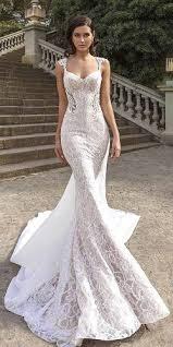 design dresses designer highlight design wedding dresses