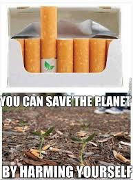 Cigarettes Meme - cigarette memes best collection of funny cigarette pictures