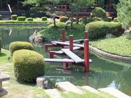 katsura imperial villa u s japanese gardens