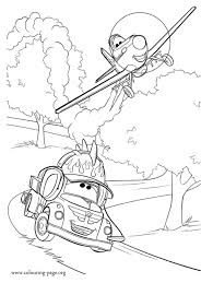 disney movie coloring pages coloring home