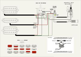 ibanez hsh wiring diagram wiring ibanez diagram hsh sqm571