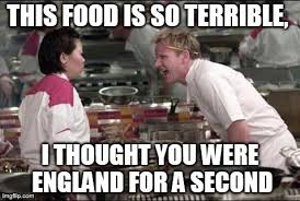 England Memes - the 25 most awesome things about being a server hetalia england