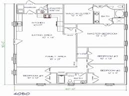 metal house floor plans barndominium floor plans texas luxury floor plan texas barndominium