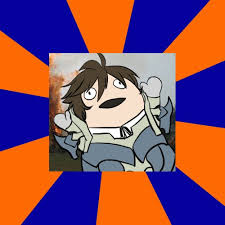 Meme Emblem - create your own fire emblem memes with these templates fire