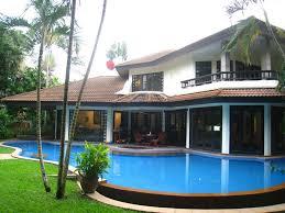 surin spring villa 8 surin beach thailand booking com