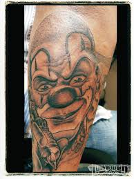 dat ninja tattoo tony featured artist lowrider arte magazine