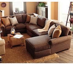 Modern Sofa Bed Sectional Sofa Decorative Sectional Sleeper Sofa Cado Modern Furniture