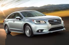 subaru hybrid sedan 2015 subaru legacy v u2013 pictures information and specs auto