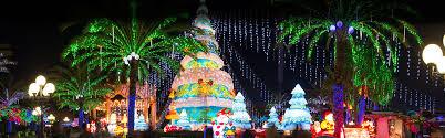 christmas light tour sacramento fact sheet media center global winter wonderland sacramento