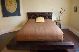Platform Bed Ideas Easy Platform Bed Ideas Design Room Decors And Design